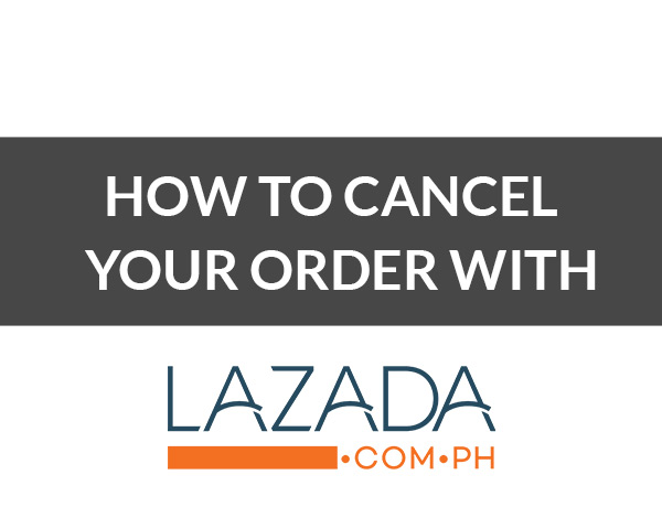 ubereats how to cancel order